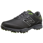 New+Balance New Balance Mens Nbg2004 Golf Shoe