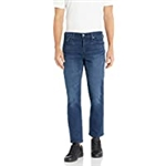 Levis Mens 541 Athletic Fit Stretch Jean