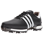 Adidas adidas Mens Tour 360 Boost 2.0 Golf Shoe