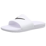 NIKE Nike Benassi Shower Slide Bathing shoes verschillende kleuren