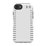 Under Armour Cell Phone Case for Mario, iPhone 7 & 6/6s