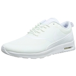 NIKE Womens Air Max Thea Running Shoe