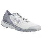 Under Armour Mens Team Charged Bandit 2 Ankle-High Running Shoe