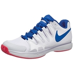 NIKE Mens Nike Zoom Vapor 9.5 Tour Tennis Shoes (Winter 2017 colors)