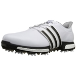 Adidas adidas Golf Mens Tour360 Boa Boost Spiked Shoe
