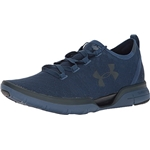 Under Armour Mens Charged CoolSwitch