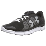 Under Armour Womens UA Micro G Speed Swift Running Shoes