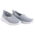 Adidas adidas Neo Womens Lite Racer Slip On W Casual Sneaker