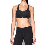 Under Armour Womens Armour Bra Protegee DD Cup