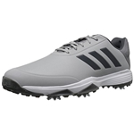 Adidas adidas Golf Mens Adipower Bounce Golf-Shoes