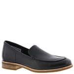 Timberland Womens Somers Falls Loafer
