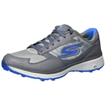 Skechers Golf Mens Go Golf Fairway Golf Shoe