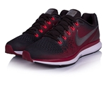 NIKE Womens Air Zoom Pegasus 34 Running Shoe