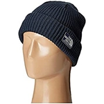 The North Face Salty Dog Beanie, Urban Navy, One Size, Regular