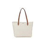 Nine West Prosper Genevieve Tote