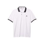 Adidas Golf Ultimate365 Delivery Polo