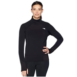 The North Face Nordic Thermal Pullover
