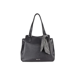 Nine West Coralia Adrienn 4-Poster Shoulder Bag