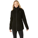 The North Face Indi Insulated Parka