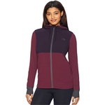 The North Face Mountain Full Zip Sweatshirt