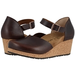 Birkenstock Mary By Papillio