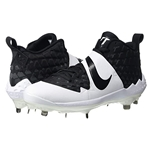 Nike Force Zoom Trout 6
