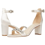 Nine West Neil Lane Passion