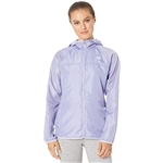 New Balance Windcheater Jacket 2.0