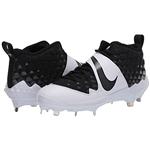 Nike Force Air Trout 6 Pro
