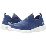SKECHERS Elite Flex Azarak