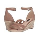Nine West Jabrina Wedge Sandal