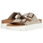 Birkenstock Arizona Chunky by Papillio