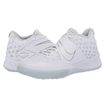 Nike Force Zoom Trout 6 Turf