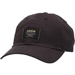 Adidas Impulse Cap