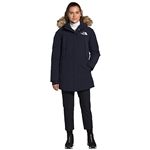 The North Face New Outerboroughs Parka