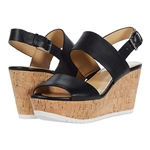 Nine West Dera
