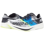 SKECHERS Go Run Speed Elite