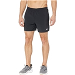 New Balance 5 Accelerate Shorts