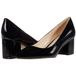 Nine West Tves Pump