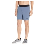 SKECHERS Skechweave 7 Movement Shorts