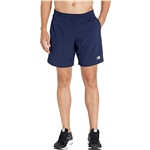 New Balance 7 Accelerate Shorts