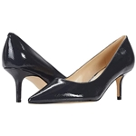 Nine West Arlene Pump