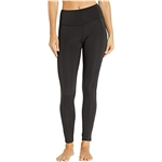 New Balance Core High-Waisted Tights
