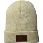 The North Face Cali Wool Backyard Beanie