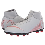 Nike Superfly 6 Club MG