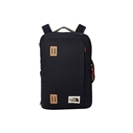 The North Face Travel Duffel Pack