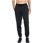New Balance Tenacity Fleece Pants
