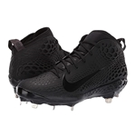Nike Force Zoom Trout 5