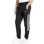 Adidas Back To School Pants