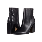 Nine West Bryson